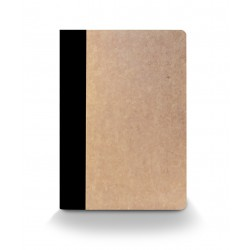 Peb Basic Soft Cover