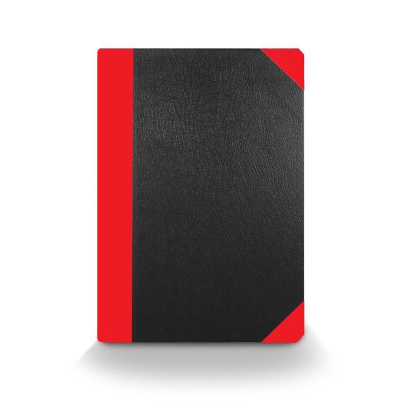 Livro de Registo de Ponto Mensal