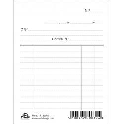 Brochura Mod 14 3x50
