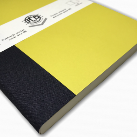 Peb Basic Color yellow