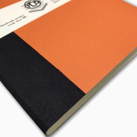 Peb Basic Color Orange