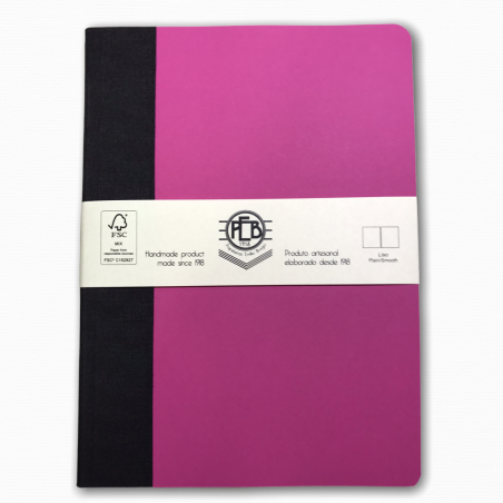 Peb Basic Color Pink
