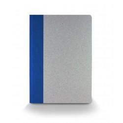 Peb Cartão Natural Card Blue
