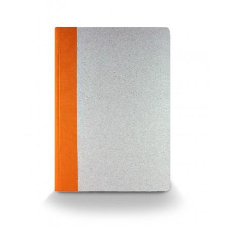 Peb Cartão Natural Card Orange