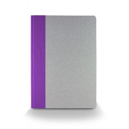 Peb Cartão Natural Card Purple