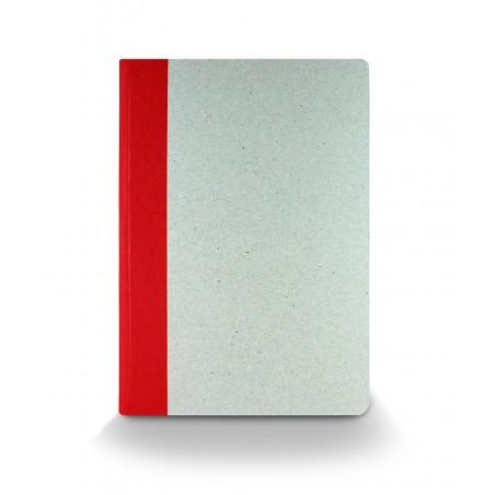 Peb Cartão Natural Card Red