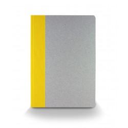 Peb Cartão Natural Card Amarelo
