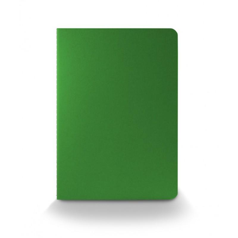 Peb Stitched Pack Verde